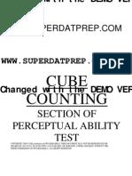 WWW.SUPERDATPREP.COM-demo Cube Count