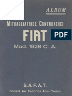 Fiat 1928 CA