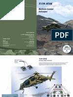 T129 ATAK Brochure