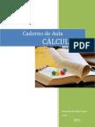 Cadernodeaula-CalculoIII-Revisao03