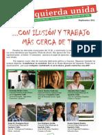 Revista Septiembre PDF