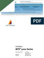 JDSU_MTS-5200