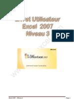 Excel2007_niveau3