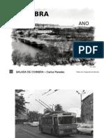 COIMBRA - ANO DE 1979