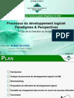 Processus_développement_logiciel