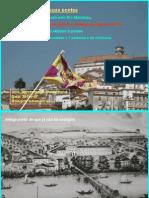 PONTES DE COIMBRA