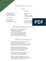 (Antolog_355a poemas CV taller)