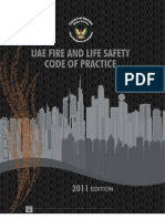 Uae Fire and Life Safety Code of Practice__without Links 02