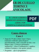 cancer_de_cuello_uterino