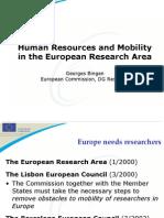 HR&Mobility