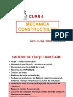 Curs4_MC