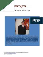 APOSTILA_DE_MEDICINA_LEGAL