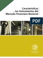 instrumentos_financieros