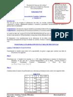Laboratorio_N_3_(1)_bioestadistica