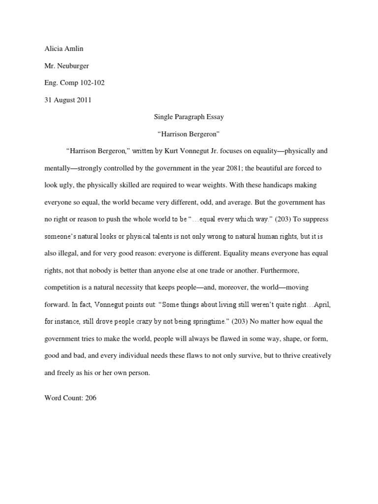 Custom Essay Order Example Thesis Statement Essay Location Voiture Espagne Research Paper  Thesis Statement Examples Essay Thesis Example Research Academic Phrases For Essays also Essays On Martin Luther King Writing The Free Response Essay  Ap Biology Video By Brightstorm  Romeo And Juliet Death Essay