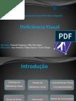 Deficiencia Visual Ana Victor Telma FINAL