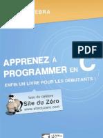 28166_Apprenez-a-programmer-en-C-9782953527803