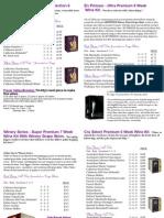 Winelist Oct08.PDF