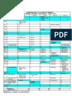 Calendar Jul Nov Revised