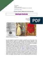 5. Ideología, Burguesía e Ilustración