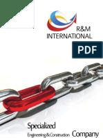 R&M-Brochure_v7-4
