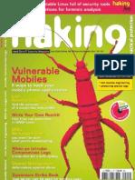 Hackin magazine