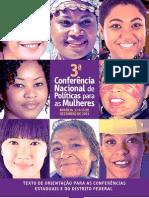 ConferenciaMulheres2011