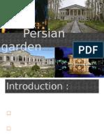 Persian Priyanka