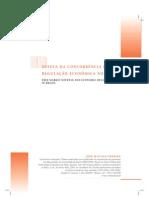 ARTIGO_DefesaConcorrenciaRegulacaoEconomica