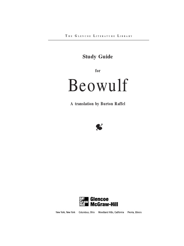 aldo shoes hermond beowulf summary in one sentence what is your
