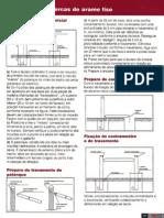 Guia_de_Construcao_de_Cercas_de_Arame_Liso