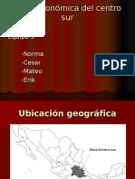 Zona_Economica_Centro_Sur