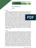 17. La Educación Moral Condorcetiana.