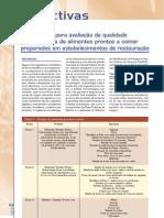 1290185308_valores_guia_para_avaliação_da_qualidade_microbiológica_de_alimentos_prontos_a_comer[1]