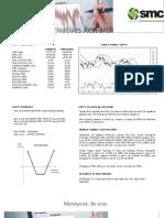 SMC Global-Derivative 05-10-2011