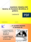 Sociologia02