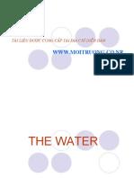 001_water_effluent-rev4_Bo Mon_ xu_ ly_ nuoc_ thai_ Sinh_ hoat
