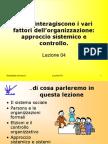 Sociologia04