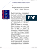 Nuevas Tendencias Experimentales_ La corporalización del signo (est-ético)_ Argentina, Brasil y Chile