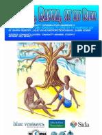 4. Rombola, raota, sy ny Dina (Coastal resource management Malagasy)