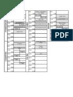 plan_mkk1_wersja_pocket