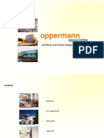 oppermann associates  Arch Pres