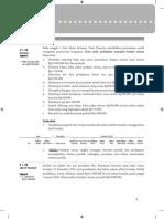 Pengantar Akuntansi Seri Soal B Dan Aktivitias Khusus