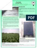 Agroecologia poster2