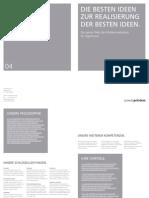 Swiss Printers Agenturen d Web