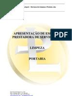 apresentação final 2006
