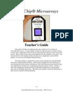 teachersguide_lessonplan-microarray