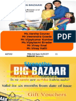 Big Bazar - Copy