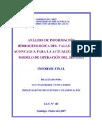 INF FINAL_ANALISIS ACN_GCF-DGA SIT 125_mar2007