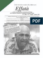 effatà.78.mag-giu2003